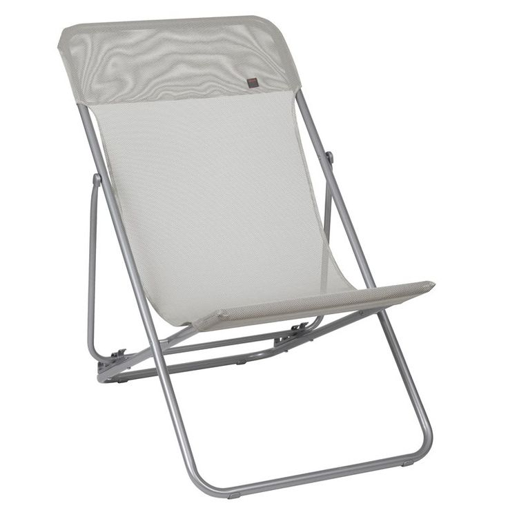 on ze chaise lounge chair.html