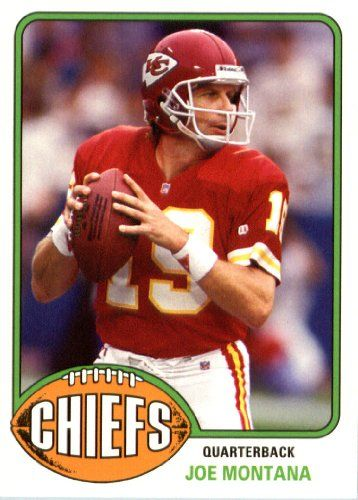 Best Nfl Cards And Trading Cards Images On   Trading