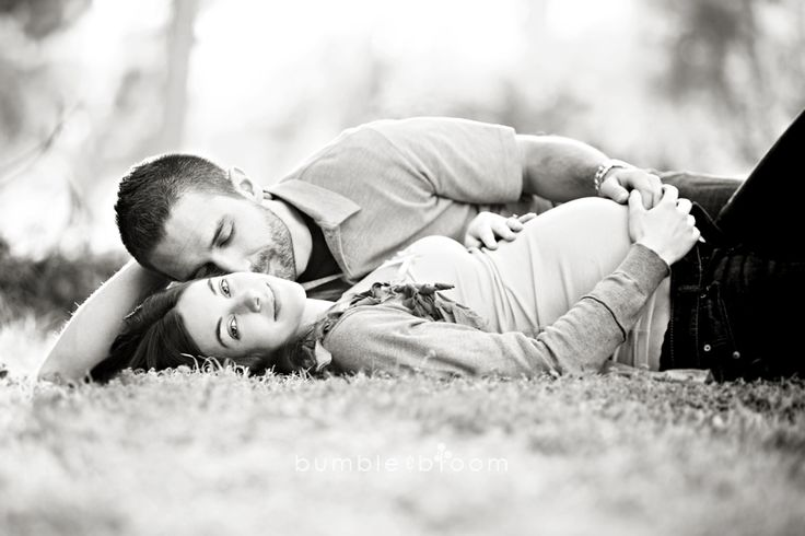 maternity photography, romantic, sweet, lying down, belly shot, pregnancy pictures