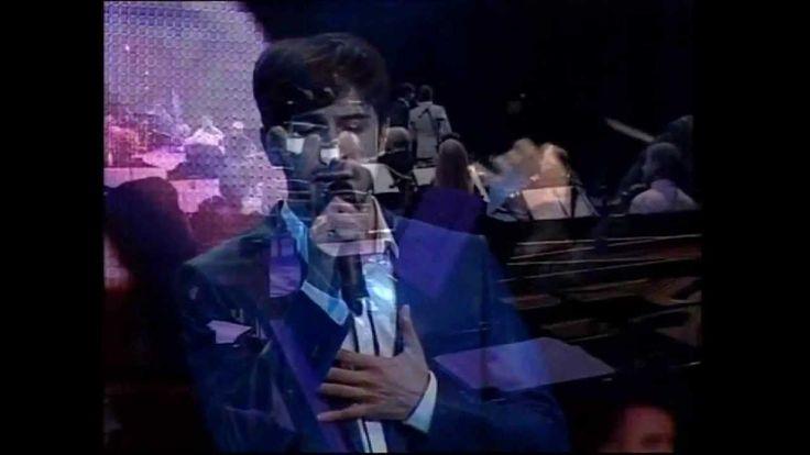 "Song Lyrics ""Ochiul Tau Iubit"". Liric by Mihai Eminescu. Sing duet Acord. Symphonic orchestra of the national Philharmonic «Sergei Lunkevich». Conductor - Alexander Samoile."