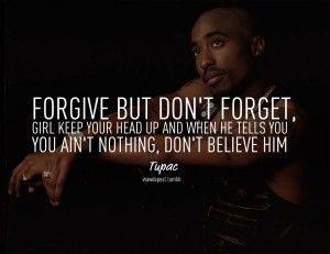 Changes Tupac Quotes. QuotesGram