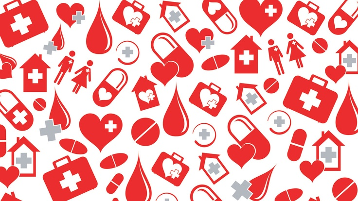 How Disruptive Business Models Can Transform Health Care