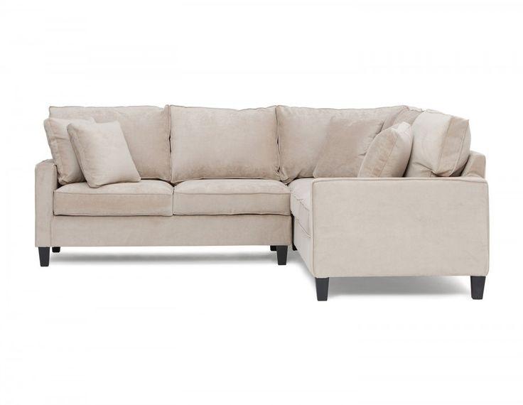 jason sectional sofa sale structube