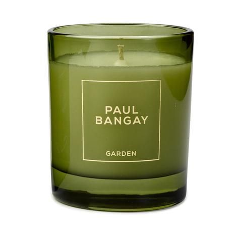 PAUL BANGAY    Country Garden Candle