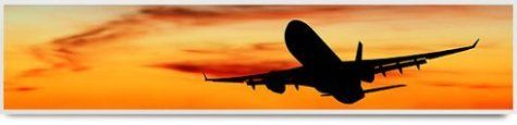 Really Cheap Flights – Top Companies – Really Cheap Airline Tickets #buy #a #ticket #online http://tickets.remmont.com/really-cheap-flights-top-companies-really-cheap-airline-tickets-buy-a-ticket-online/  Really Cheap Flights Thanks for visiting our really cheap flights page. The buttons to the left show you the variety of travel plans, vacation themes and cruises we offer. For (...Read More)