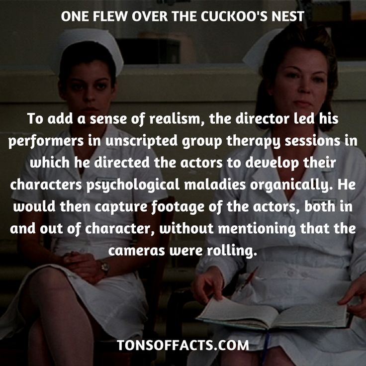 #oneflewoverthecuckoosnest #movies #interesting #facts #fact #trivia #awesome #amazing #1 #memes #moviefacts #movietrivia #oneflewoverthecuckoosnestfacts #oneflewoverthecuckoosnesttrivia