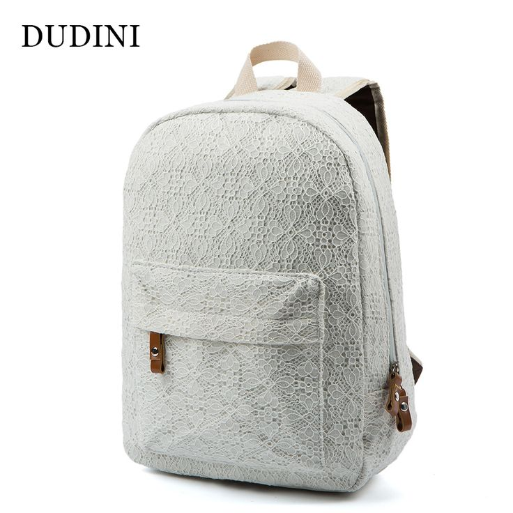 >>>Are you looking forNew Arrive Women Lace Backpacks School Bags Travel bags Students Canvas Backpack women Shoulder Bags Campus BagNew Arrive Women Lace Backpacks School Bags Travel bags Students Canvas Backpack women Shoulder Bags Campus BagSave on...Cleck Hot Deals >>> http://id982741635.cloudns.ditchyourip.com/32553106732.html images