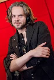 Nick Littlemore One of my most favorite pics of Nick and his beautiful hair