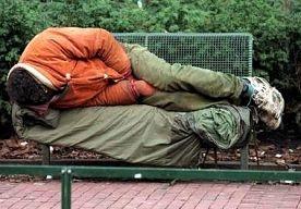 28-May-2013 11:54 - BRUSSEL KRIJGT LIEFDESKAMER VOOR ZWERVERS. Brussel krijgt een liefdeskamer voor daklozen. In de speciale ruimte kunnen zwervers seks hebben. Dat meldden Vlaamse media dinsdag. Het project…...