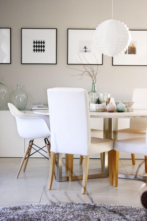 Die Besten 25+ Keller Teppich Ideen Auf Pinterest Schlafzimmer   Esszimmer  Nippes