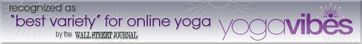 Yoga Journal - Yoga Methodology - A Guide to Common Chants