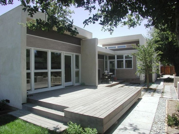 M s de 25 ideas incre bles sobre casa prefabricadas - Precios de casas prefabricadas ...