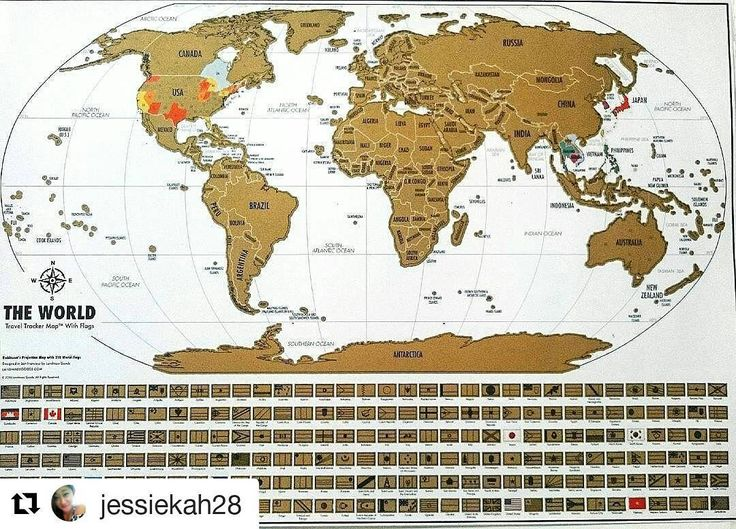 89 best our travelers photos images on pinterest girlfriends scratch off world map track your travels as you explore the world landmass scratcher travel tracker map makes a perfect gift for anyone who loves to gumiabroncs Choice Image
