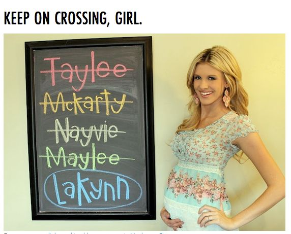 funny weird baby names - photo #20