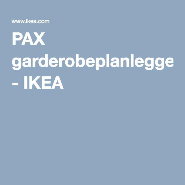 http://www.ikea.com/no/no/rooms_ideas/planner_pax3d/index.html