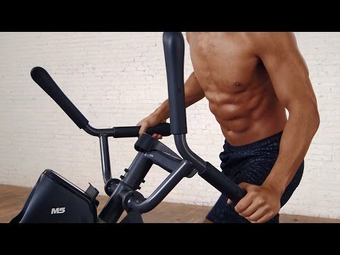 0d95e55e0553 How to add your abs into max trainer workout