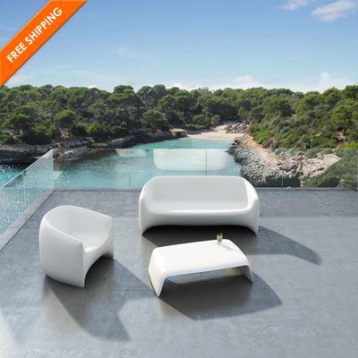 Modern Indoor Furniture | Urbilis