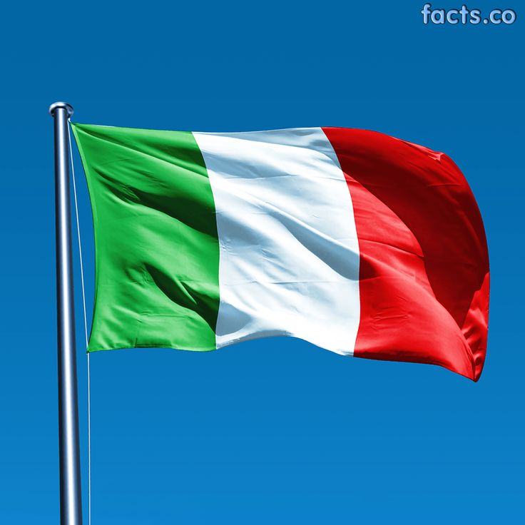 flag of italy image - Google Search