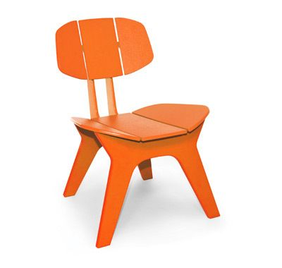 Just Modern, Inc. - Coco Chair, $439.00 (http://www.justmoderndecor.com/outdoor-furniture/coco-chair/)