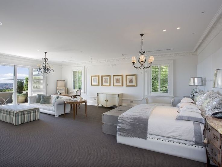 Best Bedroom Images On Pinterest Home Live And Bedrooms