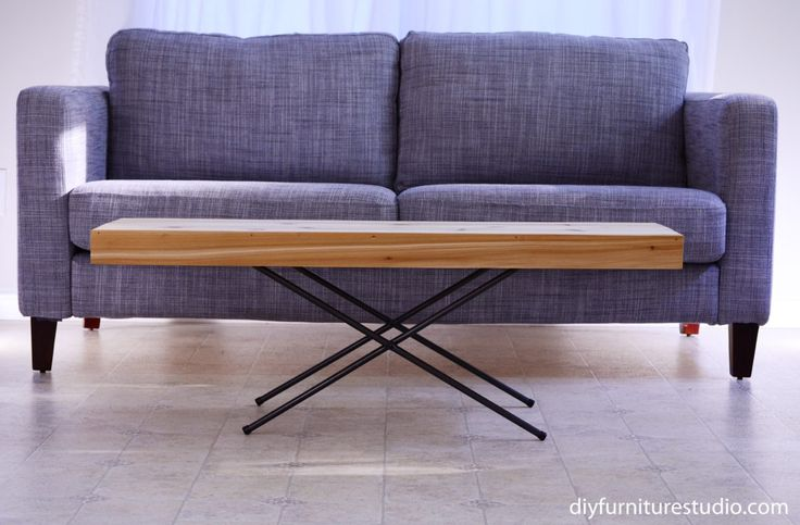 25 Best Ideas About Folding Coffee Table On Pinterest Convertible Furniture Coffee Tables Uk
