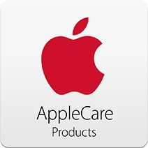 Manage Your AppleCare Agreements - Apple Support