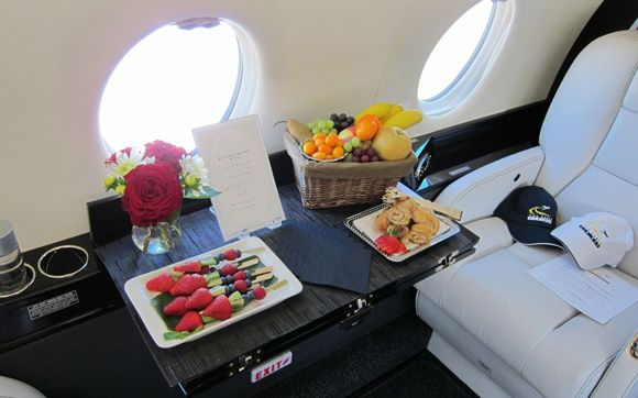 Private Jet Charter Prices | Cost | Quote | Rates | Plane