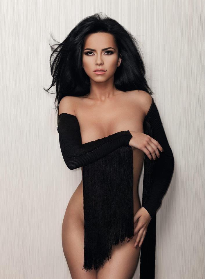 lakme fashion week nude clip