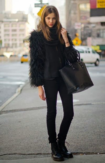 winter looks  #outfits #winteroutfits #secondskin  http://www.secondskinstyling.com/2014/02/inspiracao-para-dias-cinzentos.html