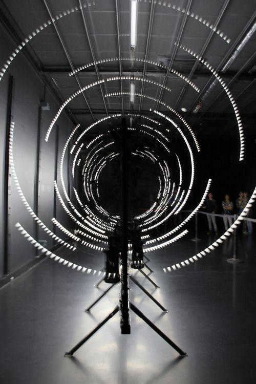 Productnaam: Synnefo | Designer: Joris Strijbos, Daan Johan | Prijs op aanvraag
