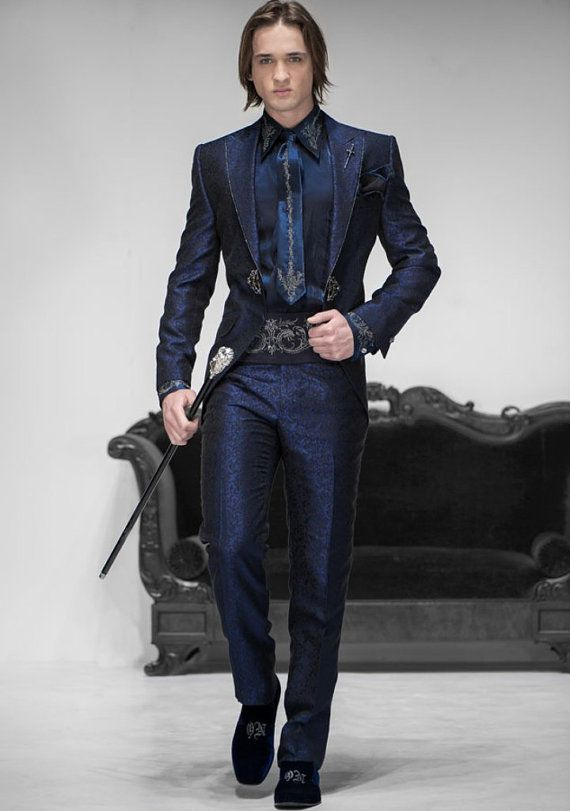 1000  images about Fashion Ideas on Pinterest | Trousers, Blazers