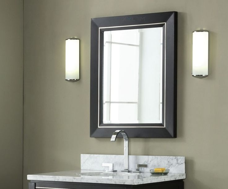 Bathroom Cabinets And Mirrors best 25+ bathroom mirror cabinet ideas on pinterest | mirror