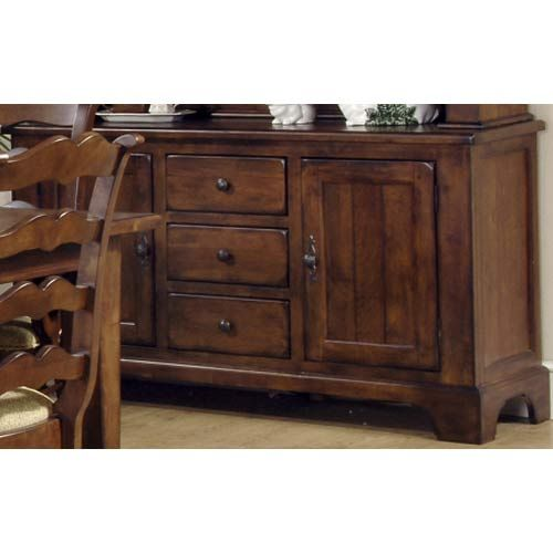 11 Best Ideas About Liberty Furniture Treasures On