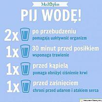 Sportowe miesięczne wyzwania - dodatkowe | Tips For Wom… na Stylowi.pl