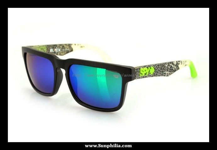 Spy Sunglasses 22 - http://sunphilia.com/spy-sunglasses-22/