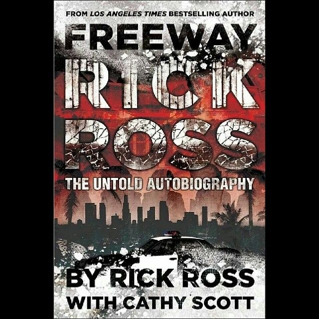 freeway rick ross crack in the system netflix activate