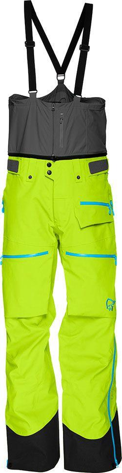 lofoten Gore-Tex Pro Pants (M) - Norrøna®