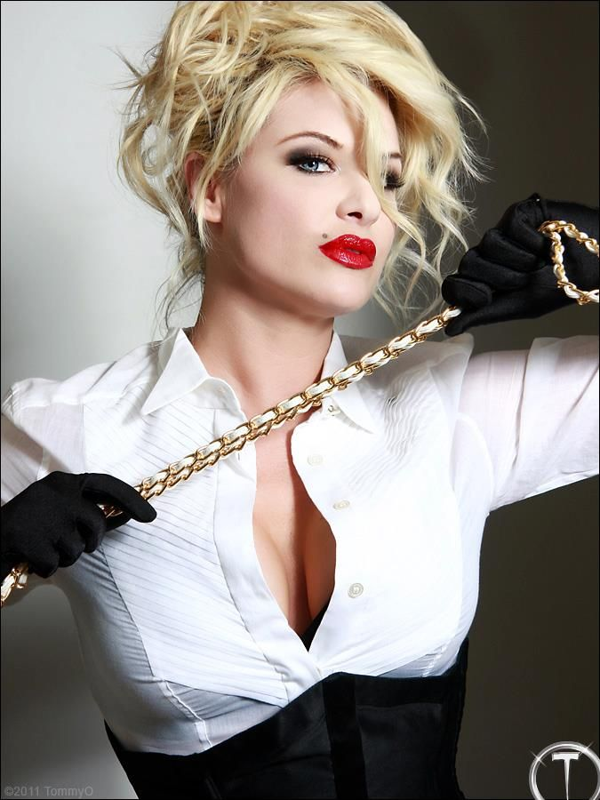 33 best Bobbie Jean Brown *MISS CHERRY PIE* images on ...