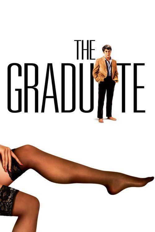 The Graduate Full Movie