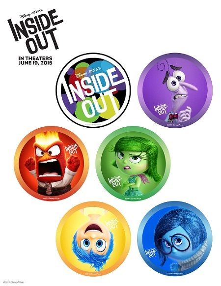 Disney-inside-out-free-kids-printables.jpg (450×582)