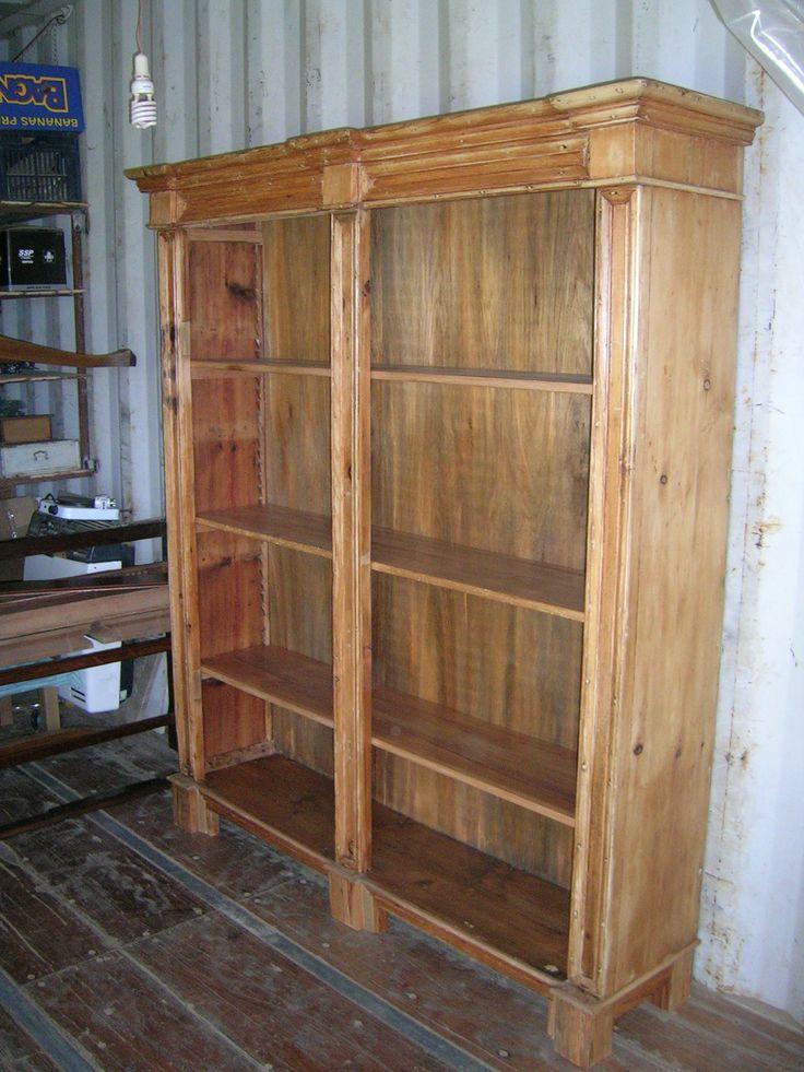 17 best images about muebles de campo restaurados on for Muebles de campo
