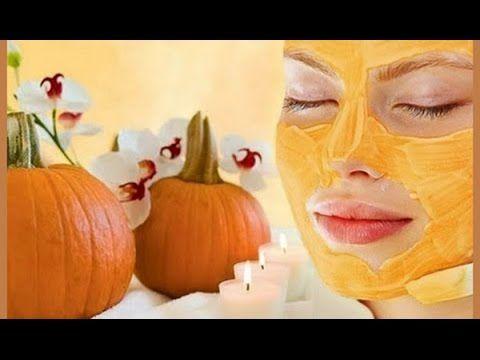 Супер - маска подтягивающая овал лица и от морщин вокруг глаз 20.10.2016 - YouTube
