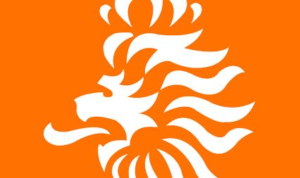 #The lion from #TheNetherlands #Oranje #wk2014 #fifa #WorldCup2014 #Brazil Google+
