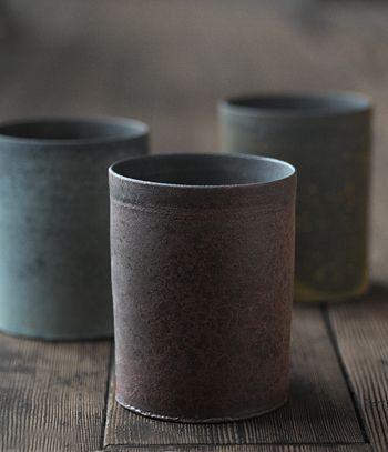 Takeshi Omura Cup
