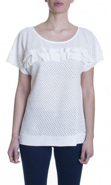 http://www.dursoboutique.com/store/5438-thickbox_default/trussardi-jeans-t-shirt-over-traforata.jpg