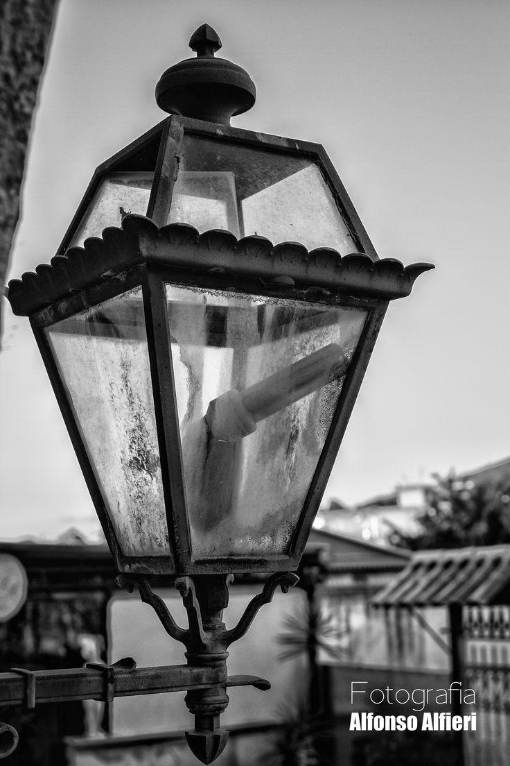 Lucernaio - Fotografia: Alfonso Alfieri for Viewproduction