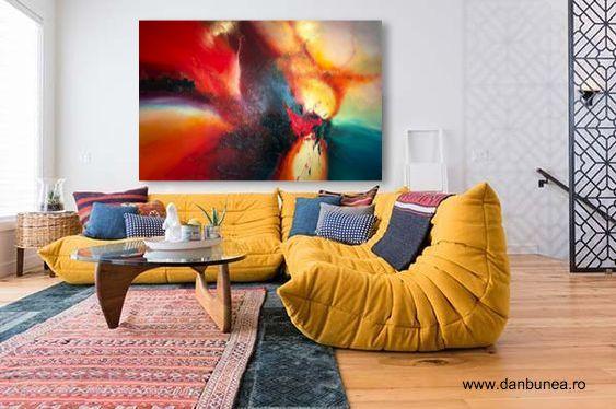 295 Best Images About Dan Buneas Art Shop infodanbunea