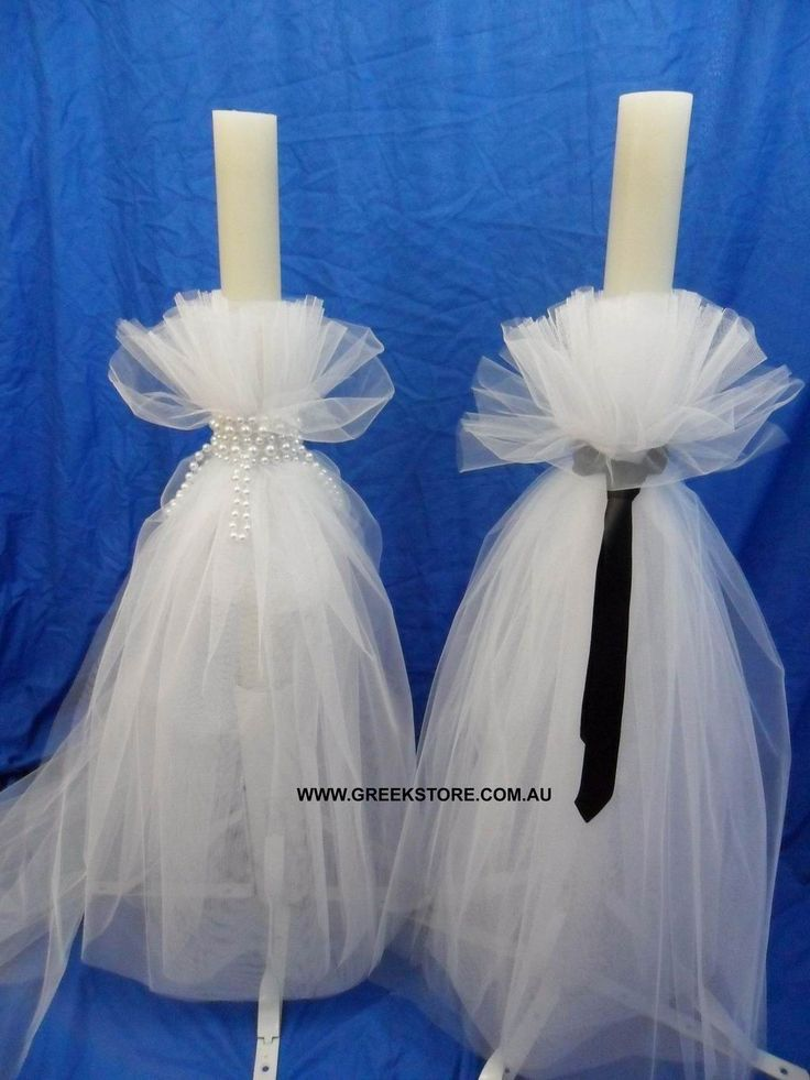 I don't want this much tulle, but I like how the top is