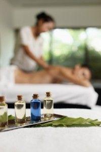 best 25 massage business ideas on pinterest massage. Black Bedroom Furniture Sets. Home Design Ideas