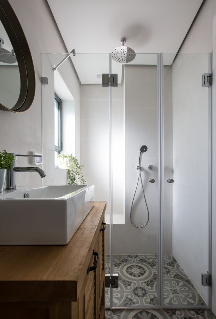 Style and Substance by Daniel Hopwood | Daniel hopwood, Bathroom ...